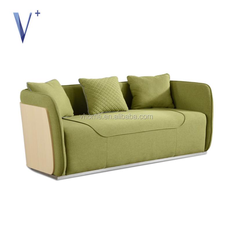 Unique Couch Throughout China Unique Sofa Set Wholesale Alibaba