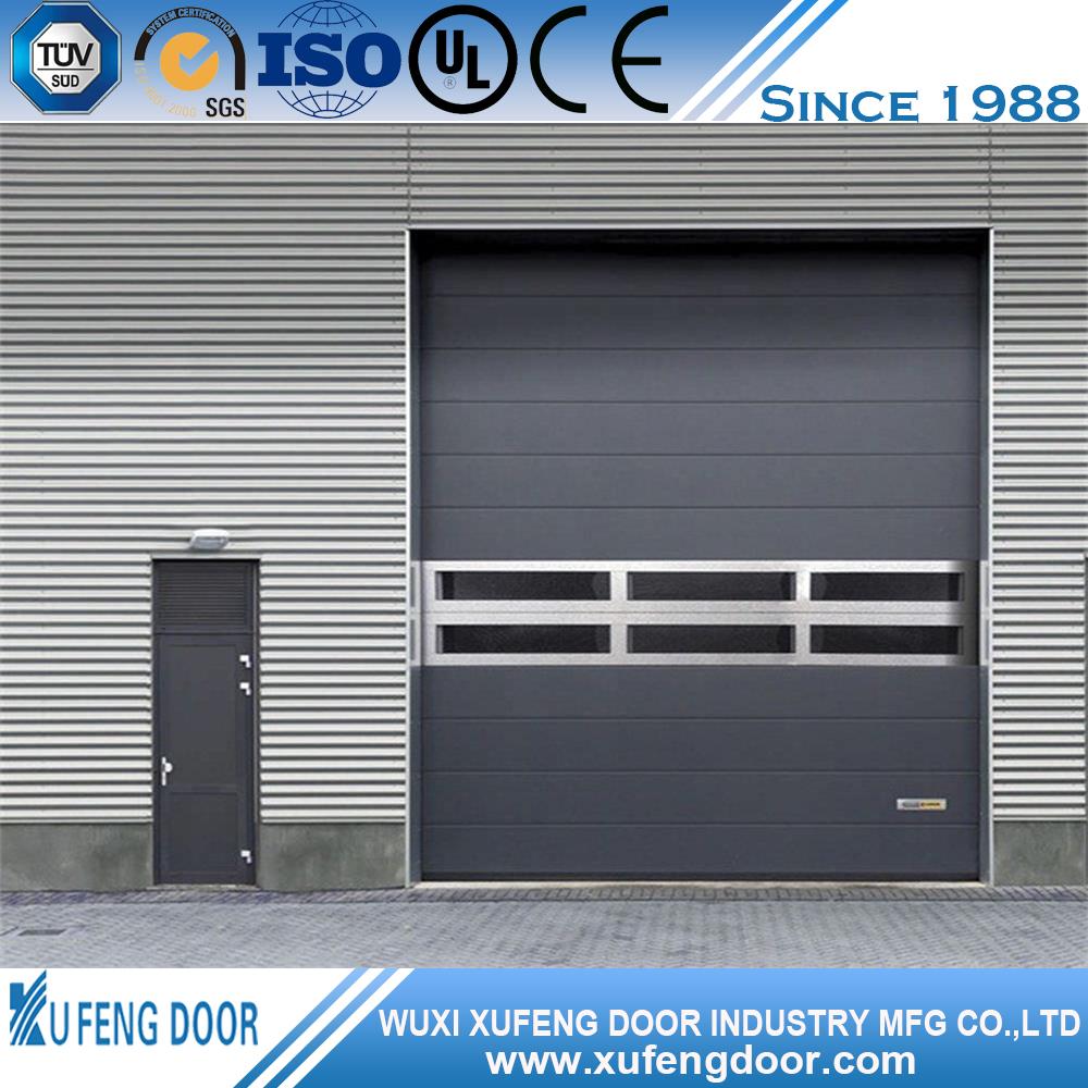 Fast Action Door Fast Action Door Suppliers and Manufacturers at Alibaba.com & Fast Action Door Fast Action Door Suppliers and Manufacturers at ...