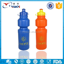 Water Bottles Free Samples, Water Bottles Free Samples Suppliers ...
