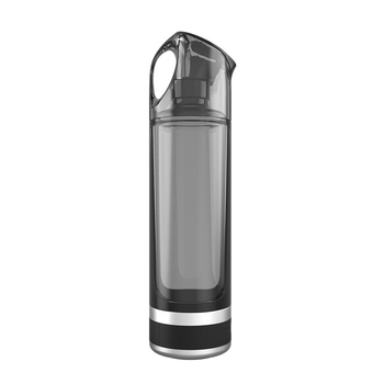 Olansi Water Treatment Ionizer SPE PEM Hydrogen rich Water Bottle With FDA CE approved