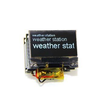 X-8266 Esp-wroom-02/ Weatherstation Esp32 Wifi Blue-tooth Module Iot  Electronics Starter Kit - Buy X-8266 Esp-wroom-02,Esp32 Wifi Blue-tooth