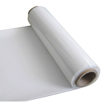 big factory cheap sticky silicone sheet,silicone rubber sheet 0.5mm
