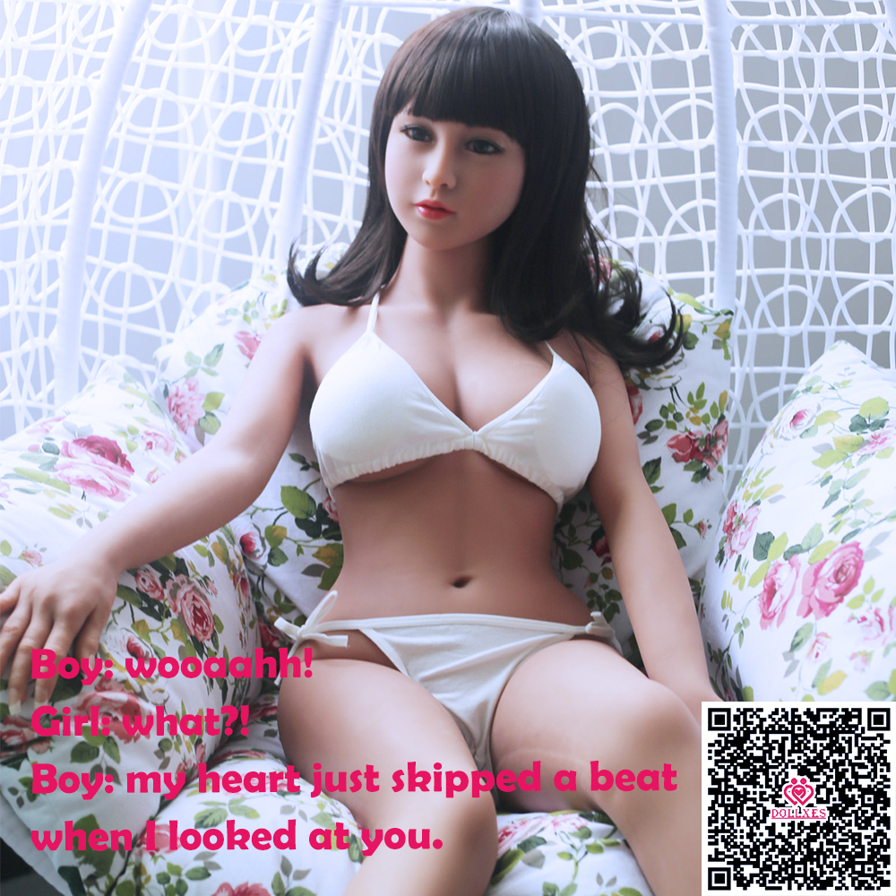 Sharon stone nude naked