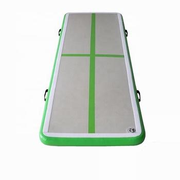 Air Track Gymnastics Mat Xl