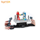 Wholesale RC Boxing King Toy Game Fighting Robot Toy Table Game Fighting Toy Robot