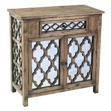 chinois antique rustique bois oriental meubles