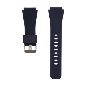 Top quality OEM wholesale watch parts watchstrap watchband for S3