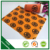 custom logo printed greaseproof oil greaseproof wax food wrapping paper