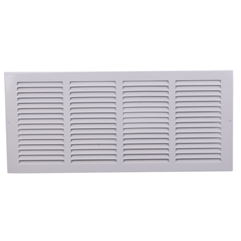 Charmant Air Vent For Kitchen Cabinet Air Diffuser/grilles