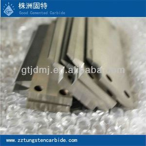 scrap carbide inserts low price high quality