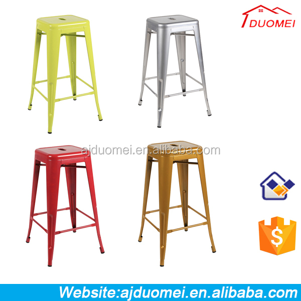 Bar Stools Singapore Bar Stools Singapore Suppliers and Manufacturers at Alibaba.com  sc 1 st  Alibaba & Bar Stools Singapore Bar Stools Singapore Suppliers and ... islam-shia.org