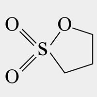 1,3-Propane sultone// 1,3-PS