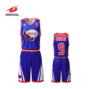 a52b3a048ff Buy Basketball Jerseys Online, Wholesale & Suppliers - Alibaba