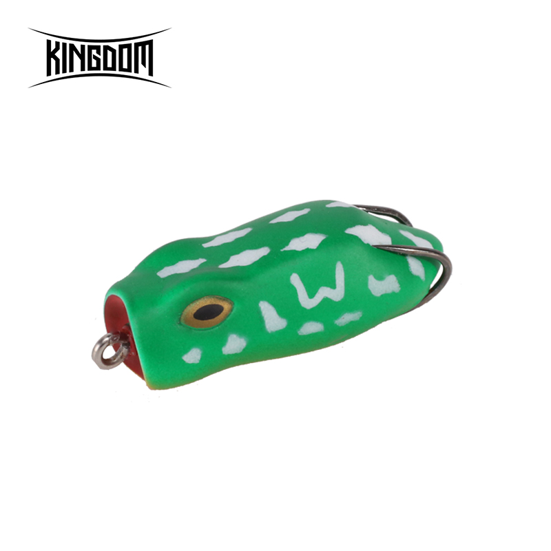 KINGDOM Model LWY32 , Fishing Tackle Soft Plastic Fishing Lure Wholesale Artificial Bait