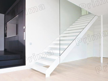 Stair Case Pictures Spiral Staircase Meaning Small Spaces ...