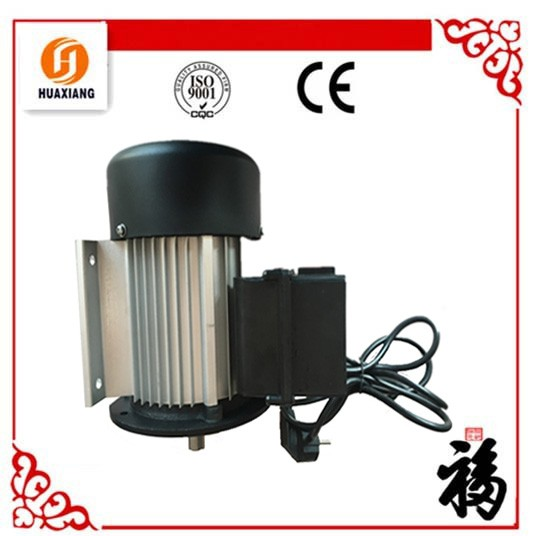 Best selling consumer products electric asynchronous ac gear motor