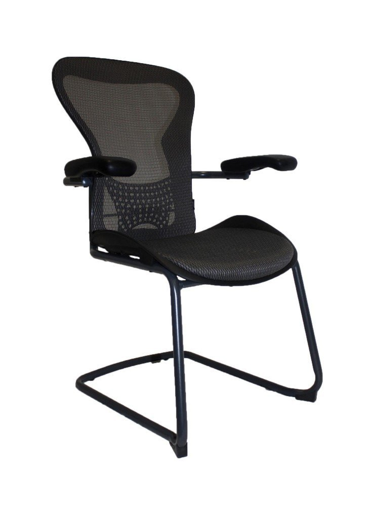 buy guest chairs for office c2 office guest chairs 2 pack in
