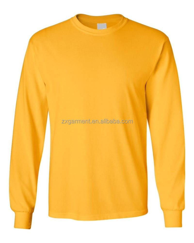 Long Sleeve Polo Shirt, Long Sleeve Polo Shirt Suppliers and Manufacturers  at Alibaba.com