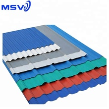corrugated roofing sheet,zinc coated,sheet metal for sale