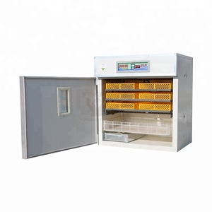 guangzhou 500 egg incubator for sale in india