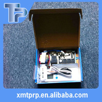 universal ac remote control system QD-U03A