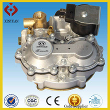 high quality At-04 pressure reducer,speed reducer for electric motors