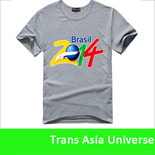 Hot Sell High Quality t shirts 1 euro