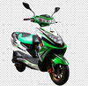 Big tire 1000w 800w high power motorbike electric scooter 72V best adult motorcycle for sale