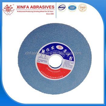 China Grinding Stone For Flour Mills