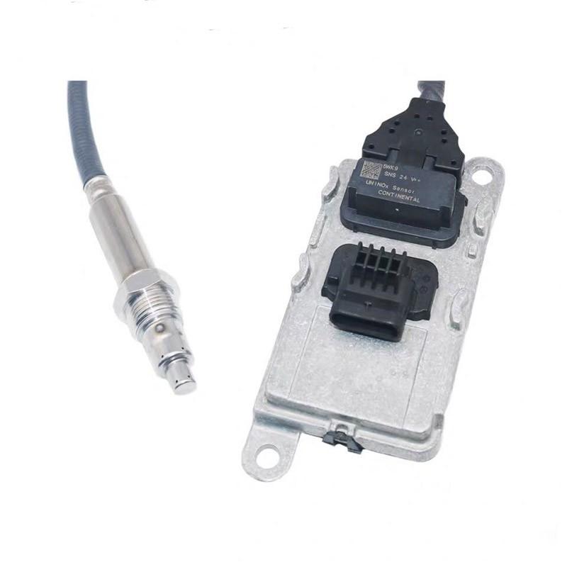 24v Outlet Nitrogen Oxide Nox Sensor 2894940 For Cummins Engine Parts - Buy  Nox Sensor Nox Sensor Price Nox Sensor Scania,Nox Sensor For Truck