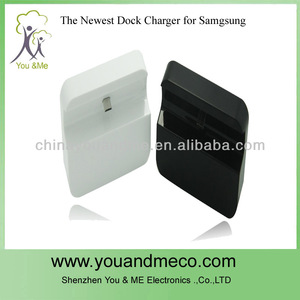 manual for power bank battery dock stand charger shenzhen factory