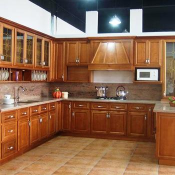 Prima Cheap Kitchen Cabinets Used Kitchen Cabinets Craigslist ...