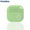 iTrack 2 key finder-Child / Elder Automotive SOS GPS Tracker Auto alarm Tracker Device Personal Locator