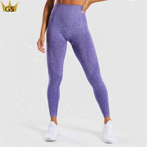 5a7af1aea1 High Waisted Leggings, High Waisted Leggings Suppliers and Manufacturers at  Alibaba.com
