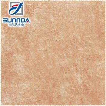 Sunnda Restaurant Kitchen Tile Floor Tiles,Non-slip Commercial ...