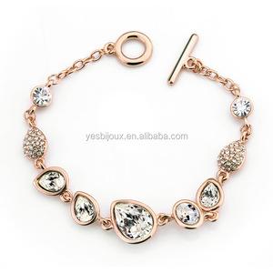 cb8d1db3f11 China brazaletes pulseras wholesale 🇨🇳 - Alibaba