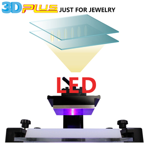 2018 Big Sales Promotion Jewellery digital machine tool