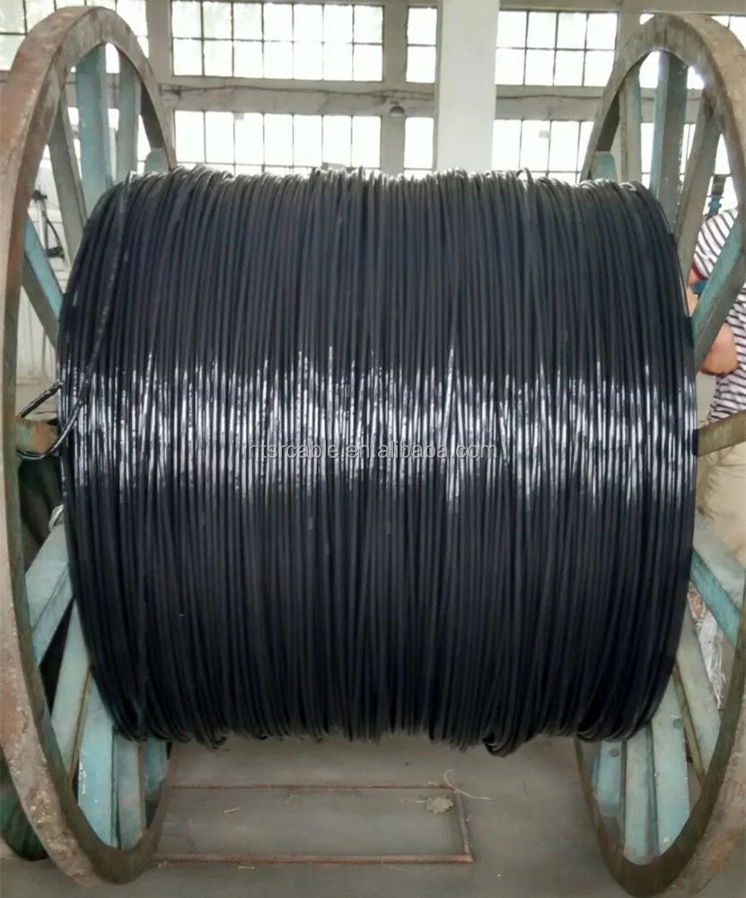 600 Pair Telephone Cable Wholesale Suppliers Alibaba Underground Pipe Buy Flex Wireunderground Electrical
