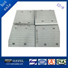 top selling products in alibaba 1450*2000 standard steel plate sizes