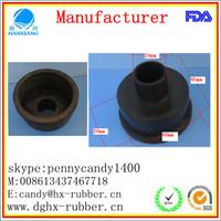 Dongguan factory customed silicon rubber key cap