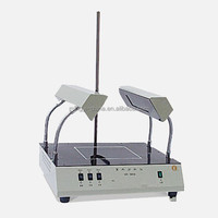 2017 Laboratory UV Apparatus With Good Quality For Sale