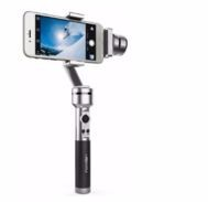 Uoplay 3 Axis handheld Gimbal for Smartphone Xiaomi iphone like feiyu SPG