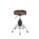 Direct Manufacturer customized salon barber stool chair