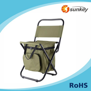Hunting Fishing Insulated Replacement Bags Folding Chair Bag