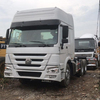 /product-detail/high-quality-tractor-head-howo-tractor-head-trailer-truck-sinotruck-trucks-62136799480.html
