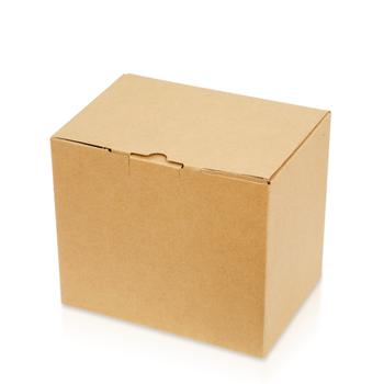 Corrugated Cardboard Carton Sample Packaging Box - Buy Corrugated Carton  Box,Cardboard Box Manufacturers Usa,Cardboard Drawer Box Product on