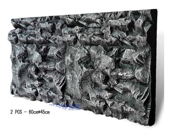 reptile fond promotion achetez des reptile fond promotionnels sur alibaba group. Black Bedroom Furniture Sets. Home Design Ideas