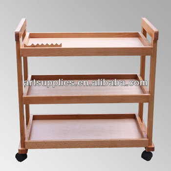 In stock art supply cartmulit function storage carts buy mulit in stock art supply cartmulit function storage carts sciox Images