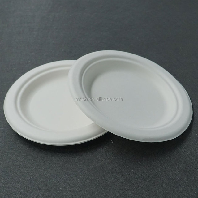 7inch disposable christmas paper plates & Buy Cheap China christmas disposable paper plate Products Find ...