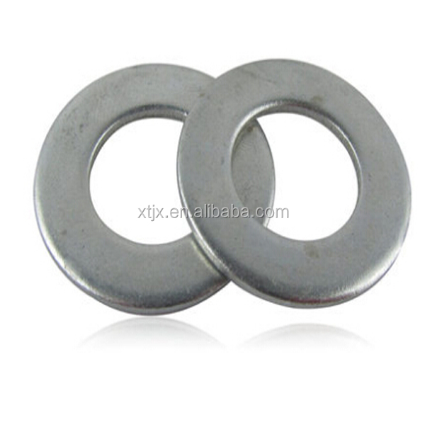 Types of ring joint exhaust gasket